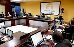 TCE aponta sobrepreço de R$ 300 mil em ponte entre Sorriso e Ipiranga do Norte