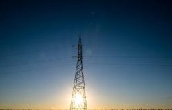 Hospitais filantrópicos serão isentos de ICMS da energia elétrica