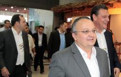 PSDB é o partido que mais elegeu prefeitos em MT