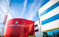 CORRUPÇÃO: R$ 840 milhões vão para o ralo em Mato Grosso