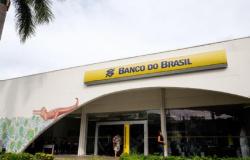 Fechamento de agências do Banco do Brasil em MT deve impactar mais de 6 mil clientes
