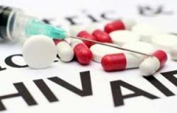MT tem mais de 9 mil portadores do vírus HIV