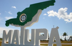 Prefeitura de Matupa faz teste seletivo com 64 vagas; salários podem chegar a R$ 3,3 mil