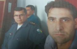 Coronel e candidatos são multados por campanha em Batalhão da PM em MT