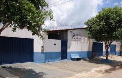 Mais de mil detentos vão participar do Enem em Mato Grosso