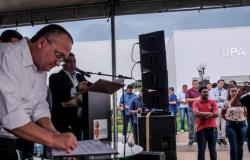 Lucas do Rio Verde terá 16 leitos de UTIs para atendimento pelo SUS