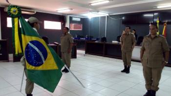 Fotos: José Lucio Junquaira/Nativa News