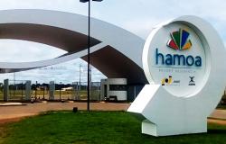 Hamoa Resort já é realidade em Alta Floresta e será inaugurado em maio