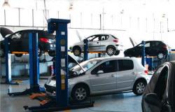 Projeto lei em MT obriga oficinas de veículos ofereçam garantia nos serviços