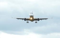 Mato Grosso terá 34 voos extras para feriados nos meses de abril e maio