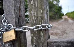 Equipamentos e utensílios do campo são principais alvos dos bandidos