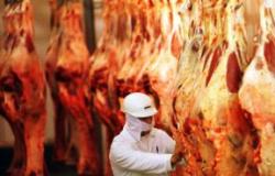 Frigoríficos em MT reduzem abate e compra de animais