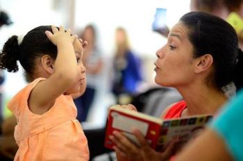 Mais de 75% dos municípios de MT já aderiram ao Pró-família