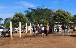 DHPP investiga chacina em Colniza; Polícia não confirma suspeitos