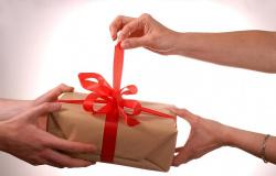 DIA DAS MÃES: Confira dicas do Procon Estadual para compra de presentes