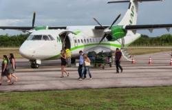 Anac autoriza voos ligando Sorriso e Alta Floresta ao Pará e Amazonas
