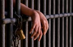 60% das mulheres estão presas por tráfico em Mato Grosso