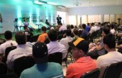 Sedec realiza dia D com empresários de Alta Floresta e Região