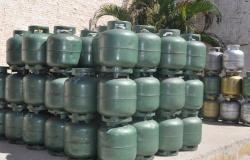 Além de reajuste da Petrobras, logística e ICMS devem levar gás de cozinha a superar os R$ 100 em MT