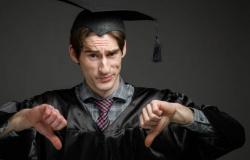 As piores faculdades do Brasil, segundo avaliação do MEC nove são de MT Alta Floresta na lista
