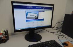 Sefaz disponibiliza novo documento fiscal eletrônico para teste
