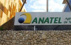 Anatel simplifica regras para prestação do serviço de banda larga fixa