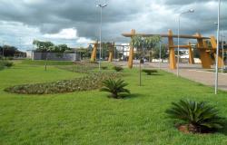 Prefeitura de Tangará da Serra (MT) abre 8 vagas com salário de até R$ 4 mil