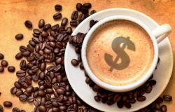 MPE apura gasto milionário da Assembleia com cafezinhos