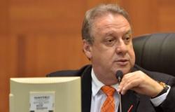 Deputados Romoaldo e Savi se defendem de acusações de ex-secretário