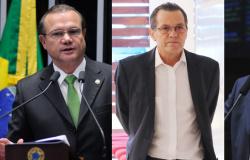 20 políticos de Mato Grosso já foram citados na Lava Jato