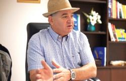 Deputado Nininho pagou R$ 7 milhões em propina na instalação de pedágio da MT-130