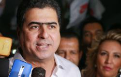 """Prefeito de Cuiabá afirma que imagens foram """"distorcidas"""", mas não explica dinheiro recebido de Silval"""