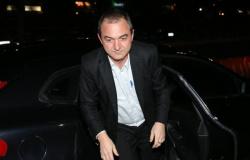 JBS é acusada de comprar decisão judicial que desbloqueou R$ 73 milhões em MT