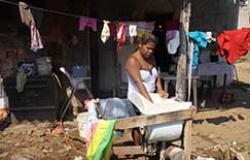Mais de 120 mil famílias vivem abaixo da linha da pobreza em Mato Grosso