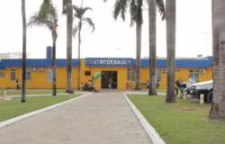 Secretário de Saúde de Lucas do Rio Verde e vereadores vão à Brasília pedir cessão de UPA