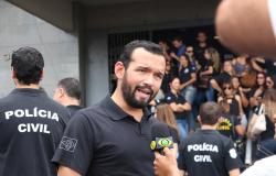 AL aprova reconhecimento de nível superior para Polícia Civil