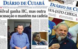 Brasileiros são incrédulo sobre condenação de poderosos.
