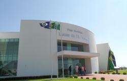 Prefeitura de Lucas do Rio Verde divulga vagas e salários de processo seletivo
