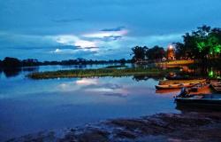 Seadtur percorre o Brasil promovendo o turismo mato-grossense