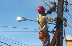 Conta de luz terá taxa extra de R$ 5 para cada 100 kWh consumidos