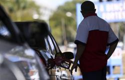 Gasolina deve ficar 10 centavos mais cara em Alta Floresta a partir de hoje