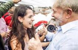 Em dezembro, Lula faz caravana por Juína e Cuiabá, visita indígenas e assentados