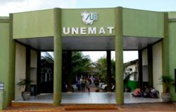 Unemat oferece 2.420 vagas para candidatos que fizeram Enem