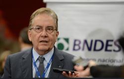 BNDES fala de empreendedorismo em Mato Grosso