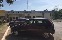 Vítima anuncia venda de carro e cai em golpe do falso depósito