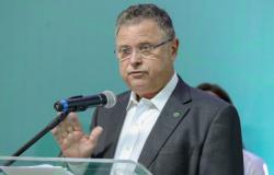 Blairo Maggi lidera pesquisa para o Senado em Mato Grosso