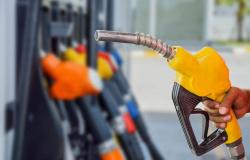 Justiça de Mato Grosso condena posto de combustíveis por lucro exorbitante