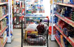 Procon orienta consumidores sobre compras de alimentos para ceias