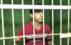 Homem é preso acusado de estuprar e manter menor presa sem água e sem comida em MT