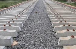 Sinop/PA: Incerteza motivada pela eleição deve adiar leilões de ferrovias para 2019, dizem especialistas